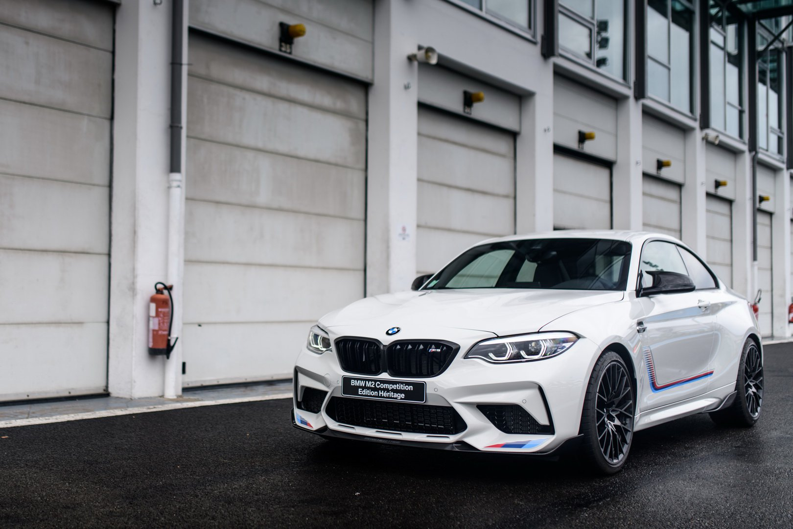 BMW-M2-Competition-Heritage-Edition-15