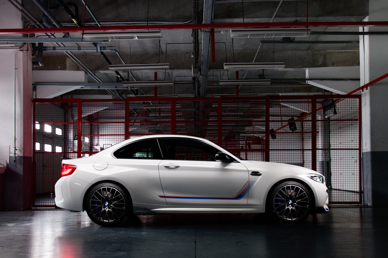 BMW-M2-Competition-Heritage-Edition-19
