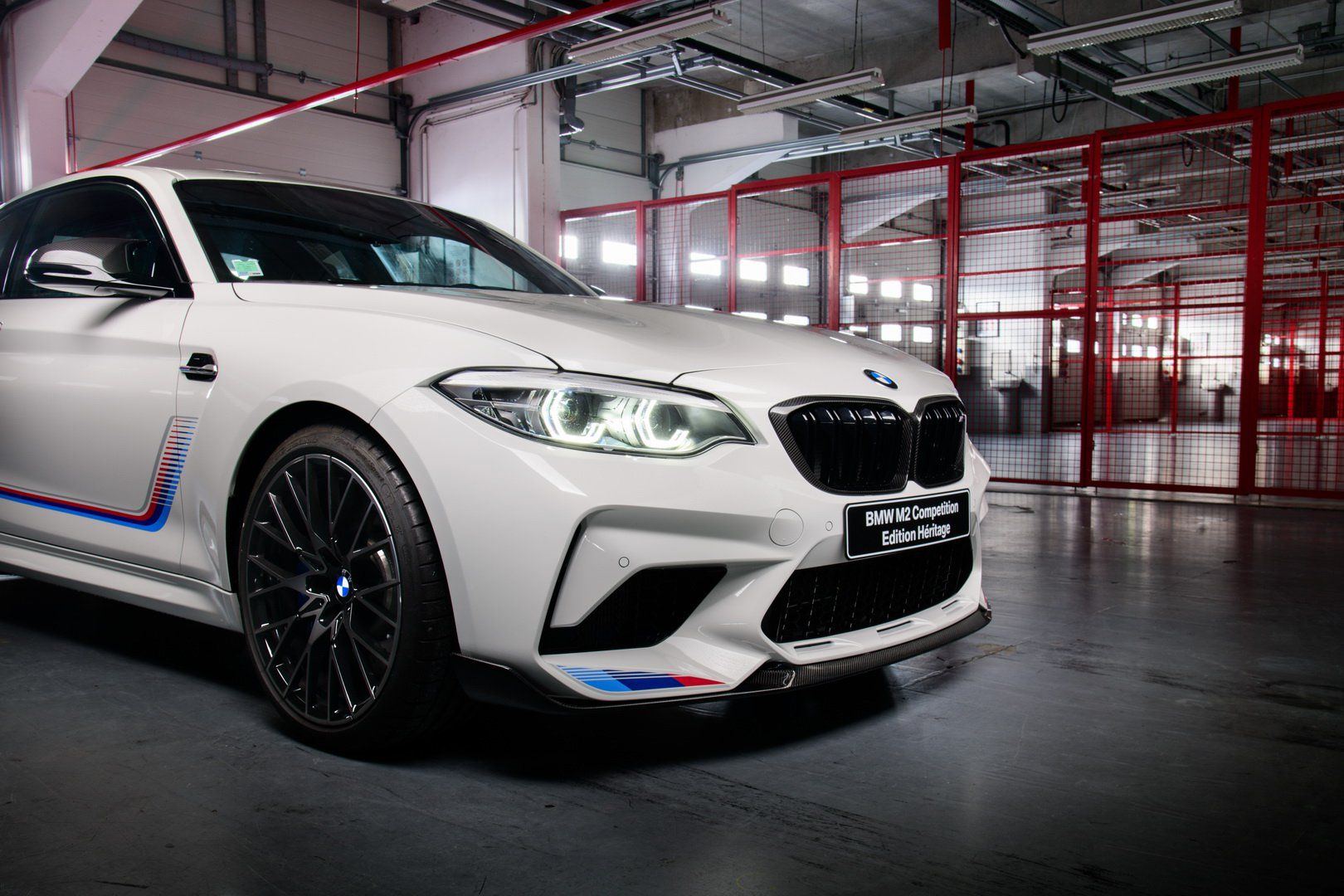 BMW-M2-Competition-Heritage-Edition-22