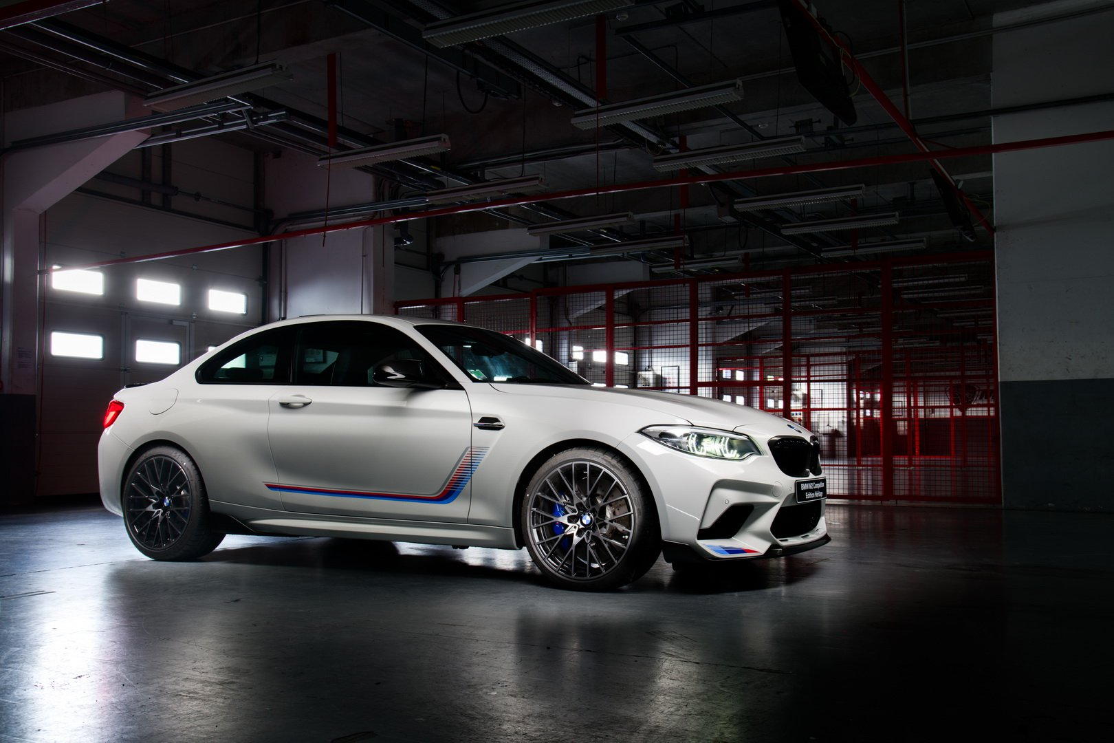 BMW-M2-Competition-Heritage-Edition-23