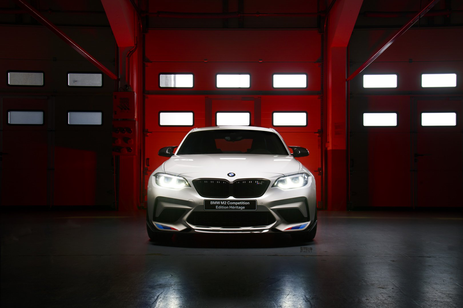 BMW-M2-Competition-Heritage-Edition-25