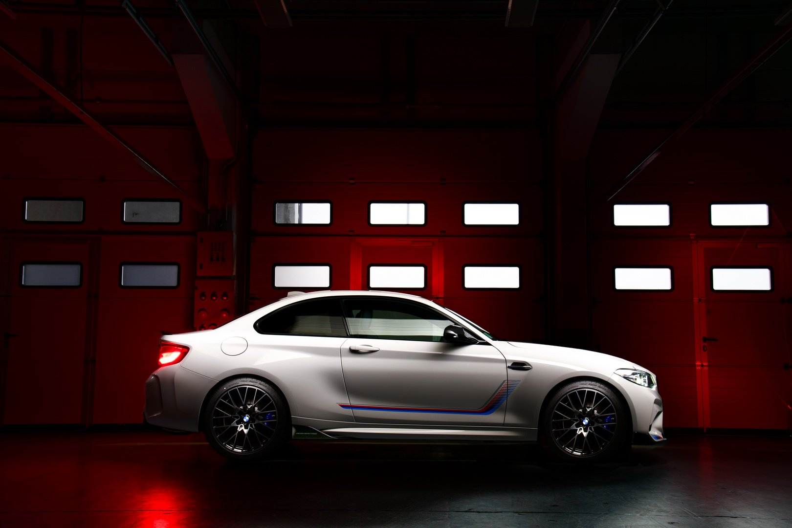 BMW-M2-Competition-Heritage-Edition-26