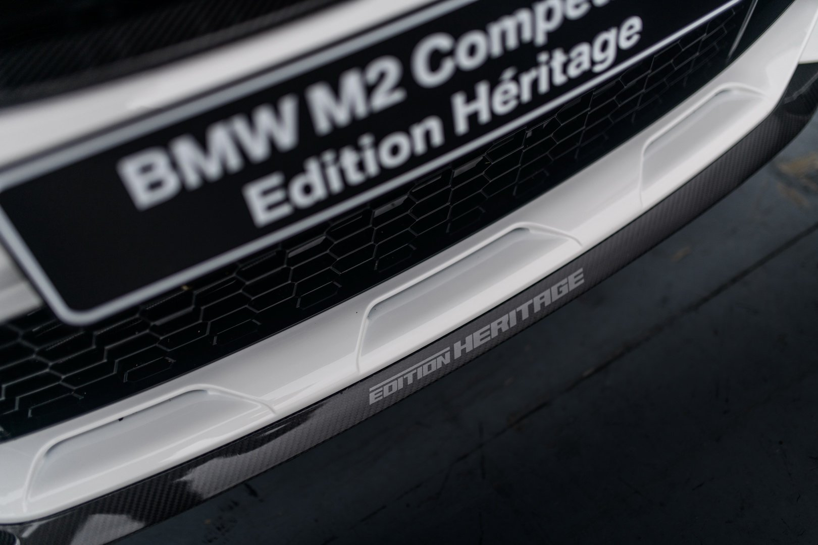 BMW-M2-Competition-Heritage-Edition-28