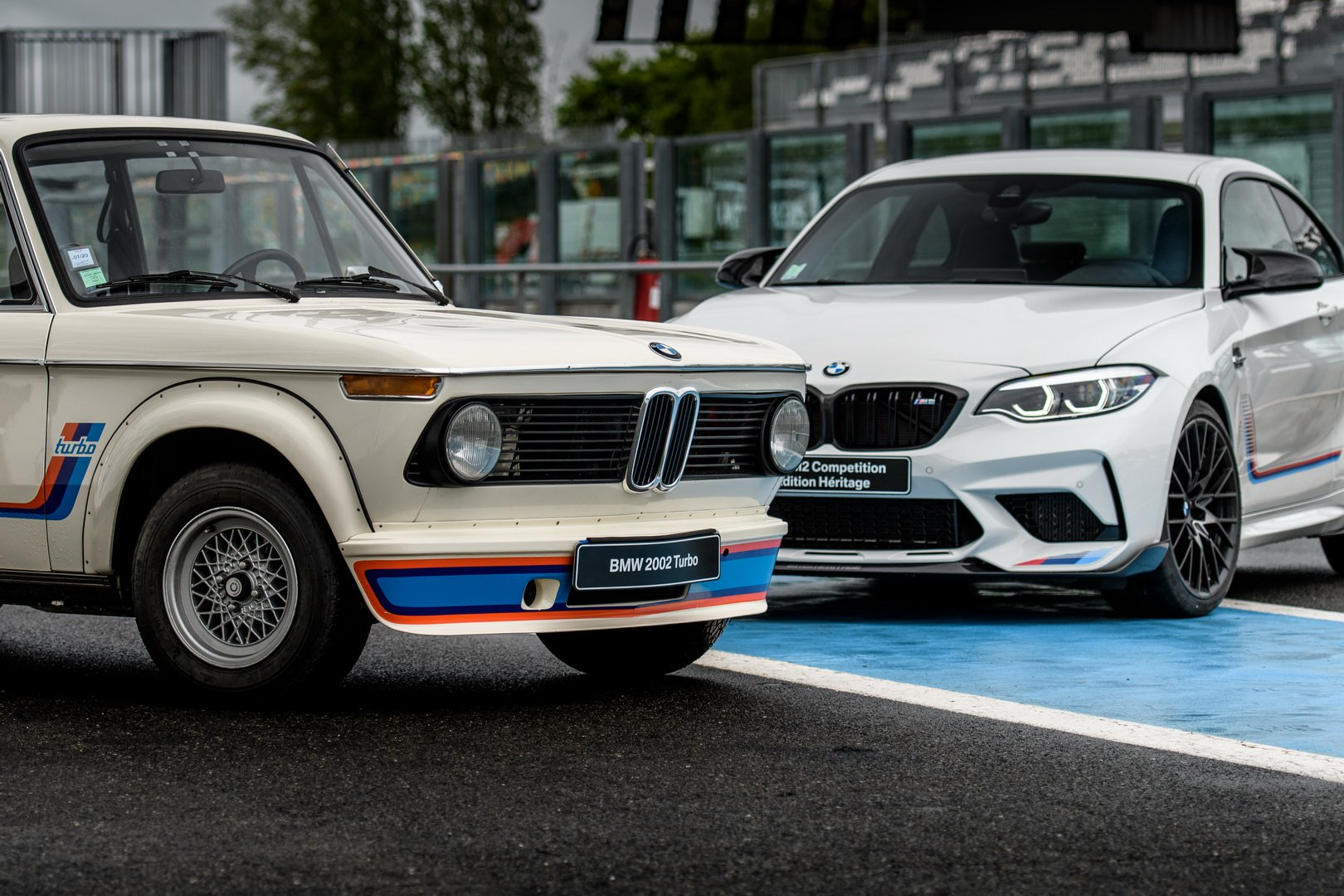 BMW-M2-Competition-Heritage-Edition-5