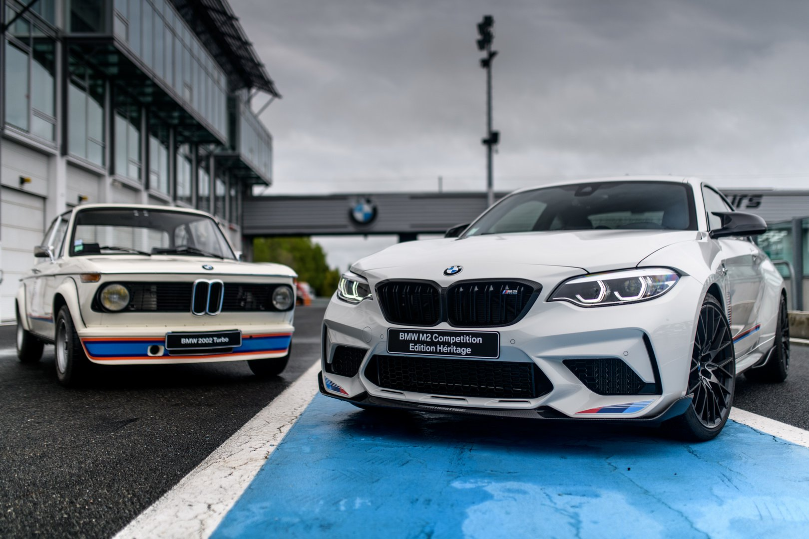BMW-M2-Competition-Heritage-Edition-6