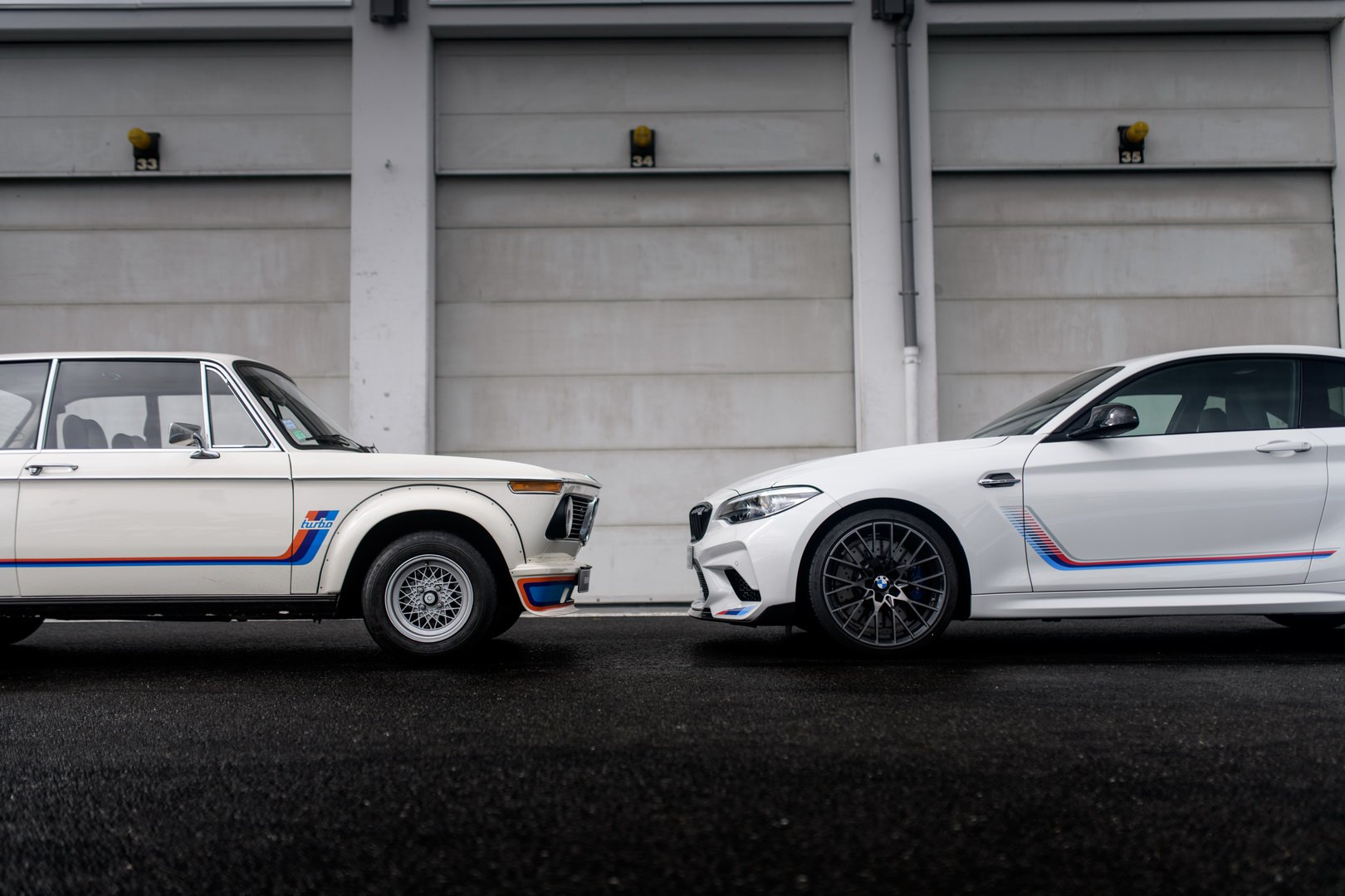 BMW-M2-Competition-Heritage-Edition-9