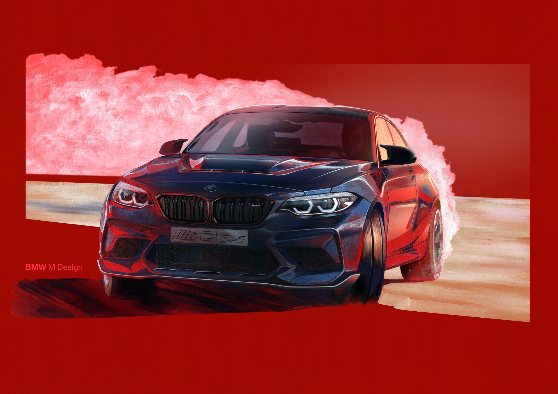 BMW-M2-CS-2020-82