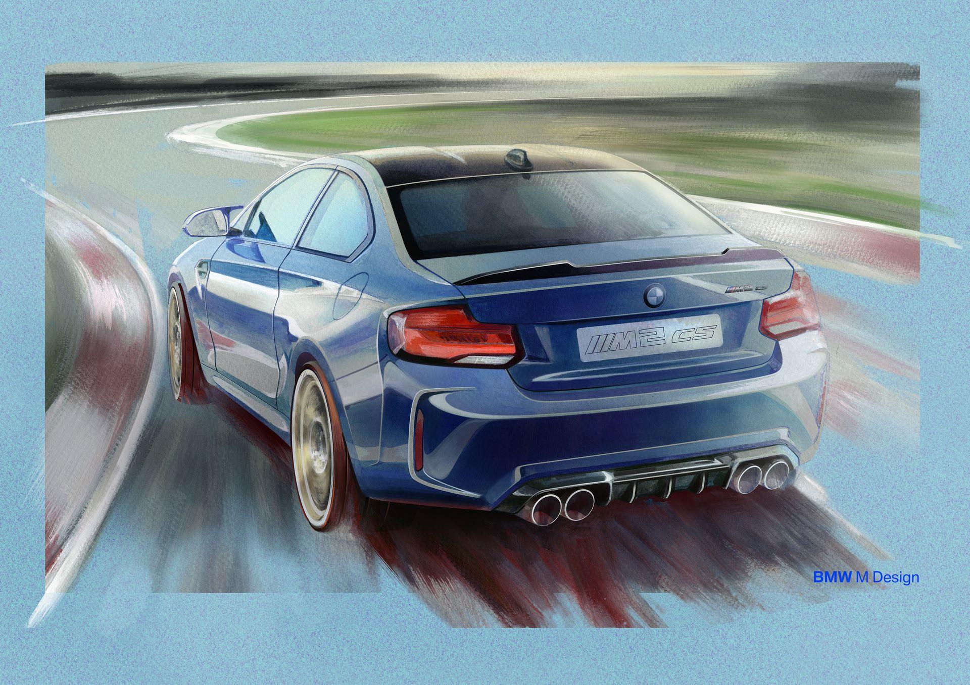BMW-M2-CS-2020-83
