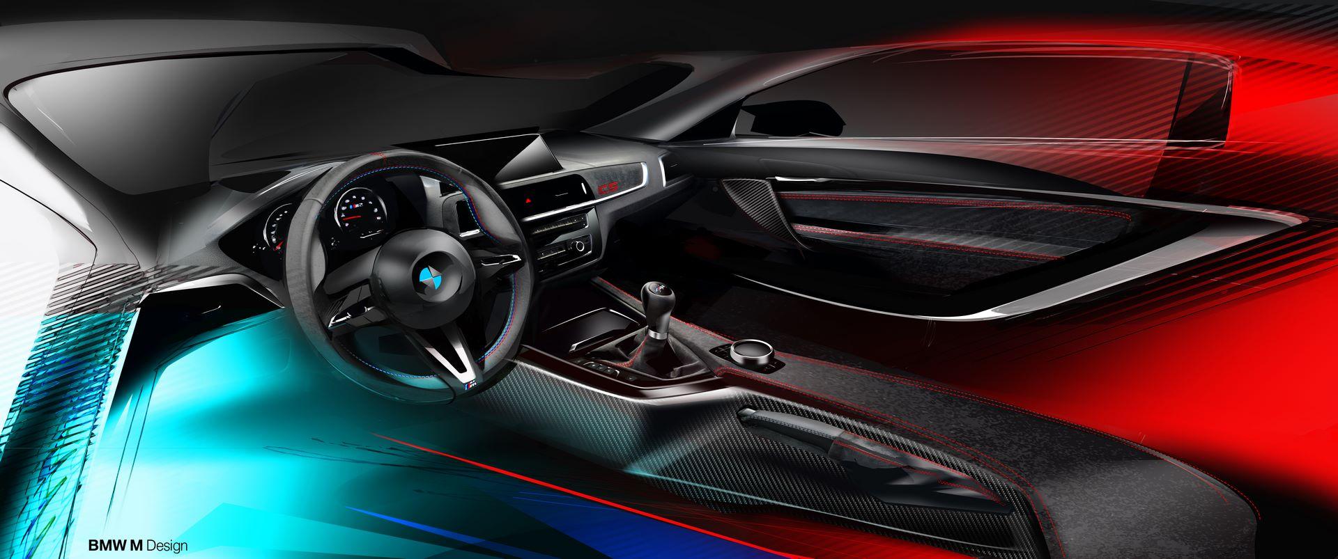 BMW-M2-CS-2020-84