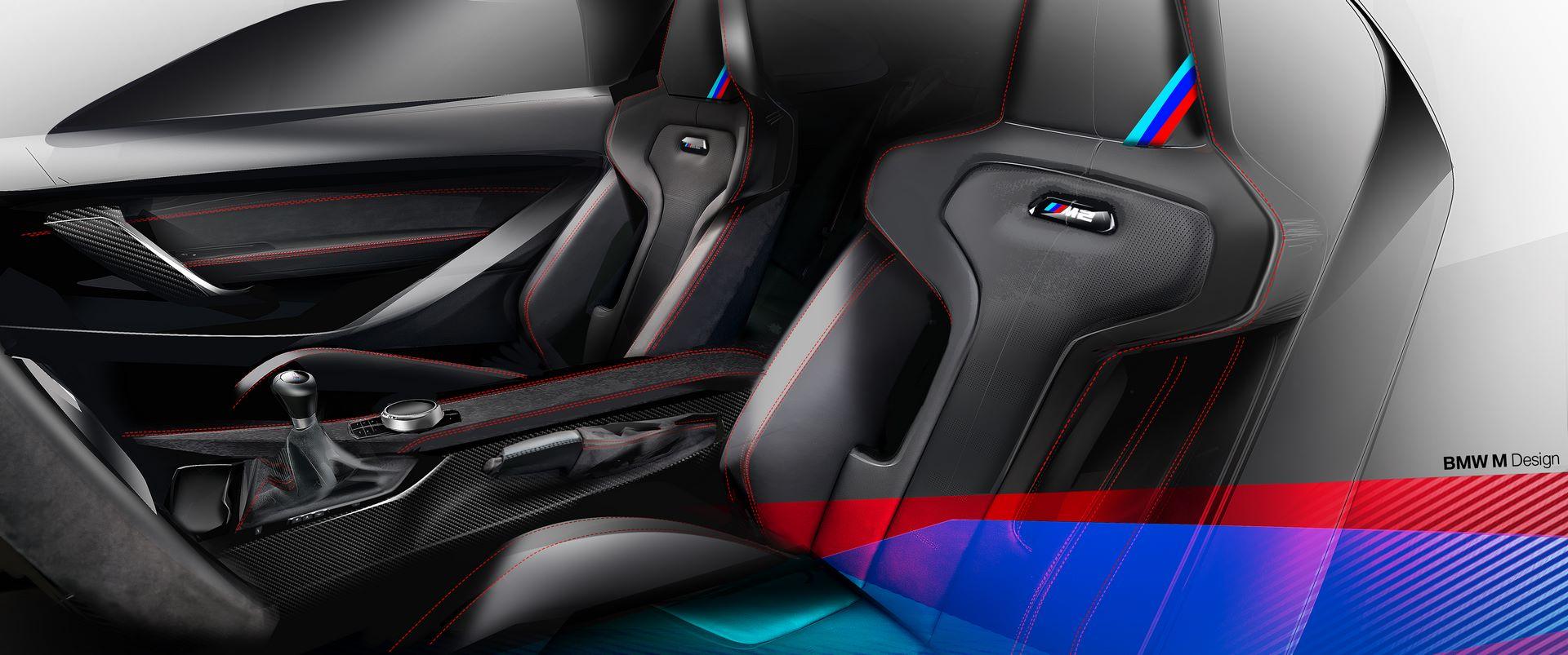 BMW-M2-CS-2020-85