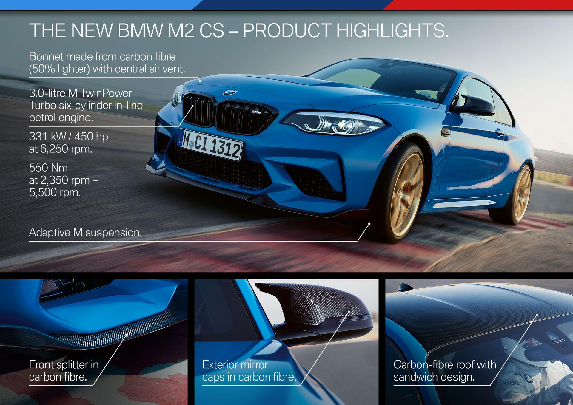 BMW-M2-CS-2020-86