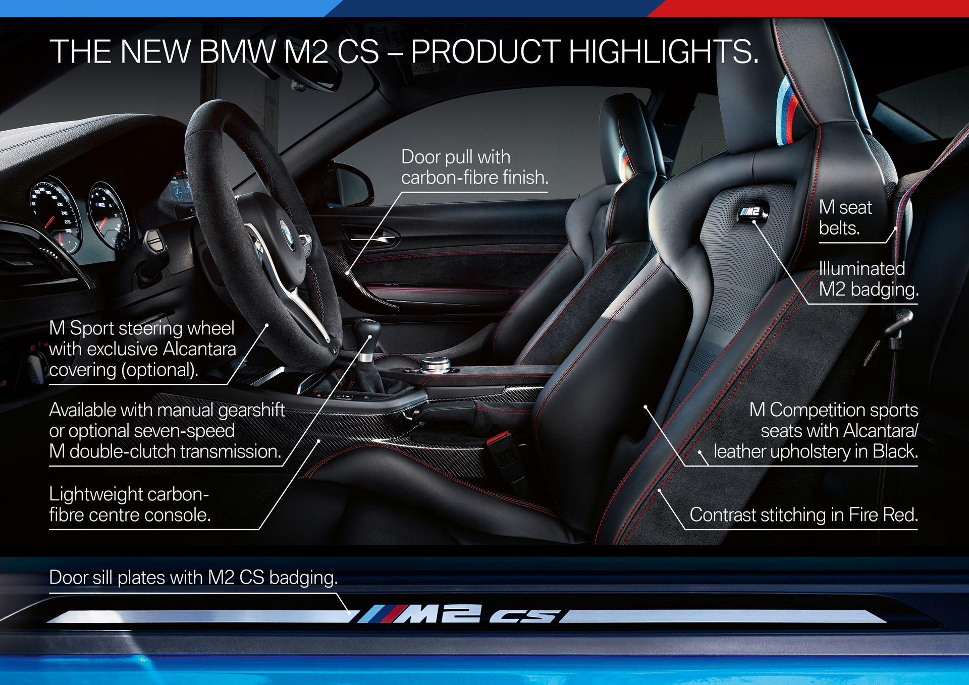 BMW-M2-CS-2020-87