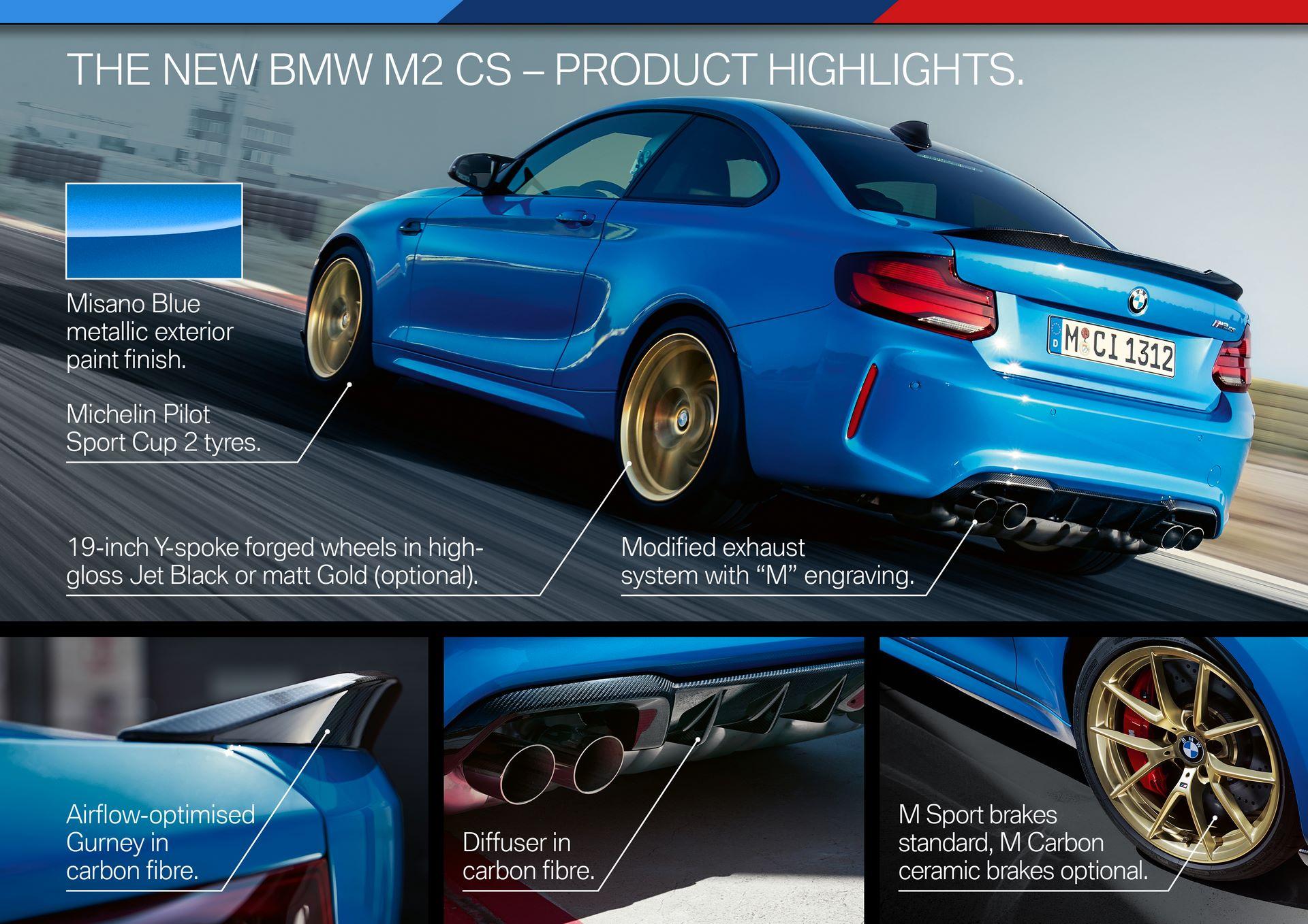 BMW-M2-CS-2020-88