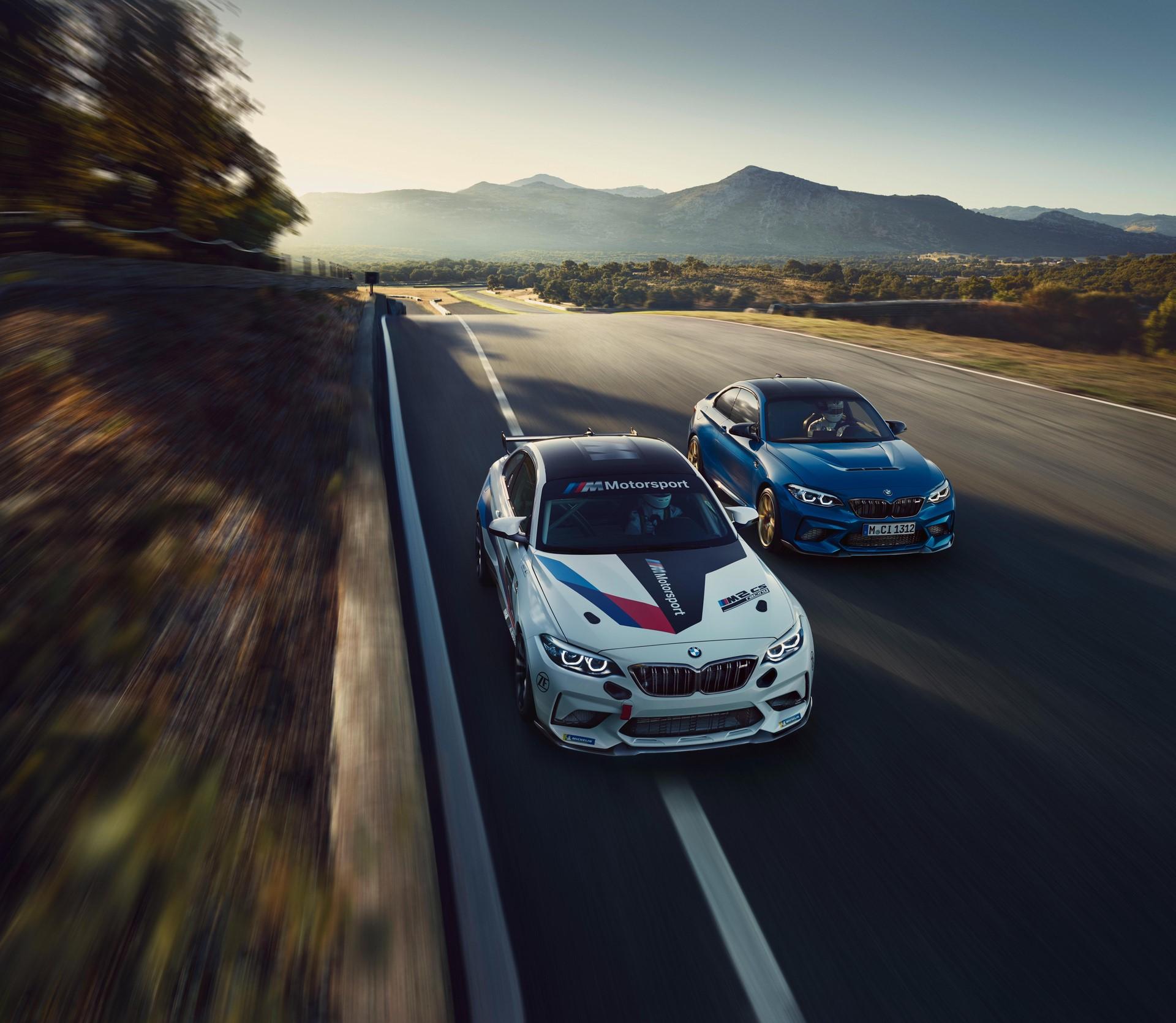 BMW-M2-CS-Racing-3