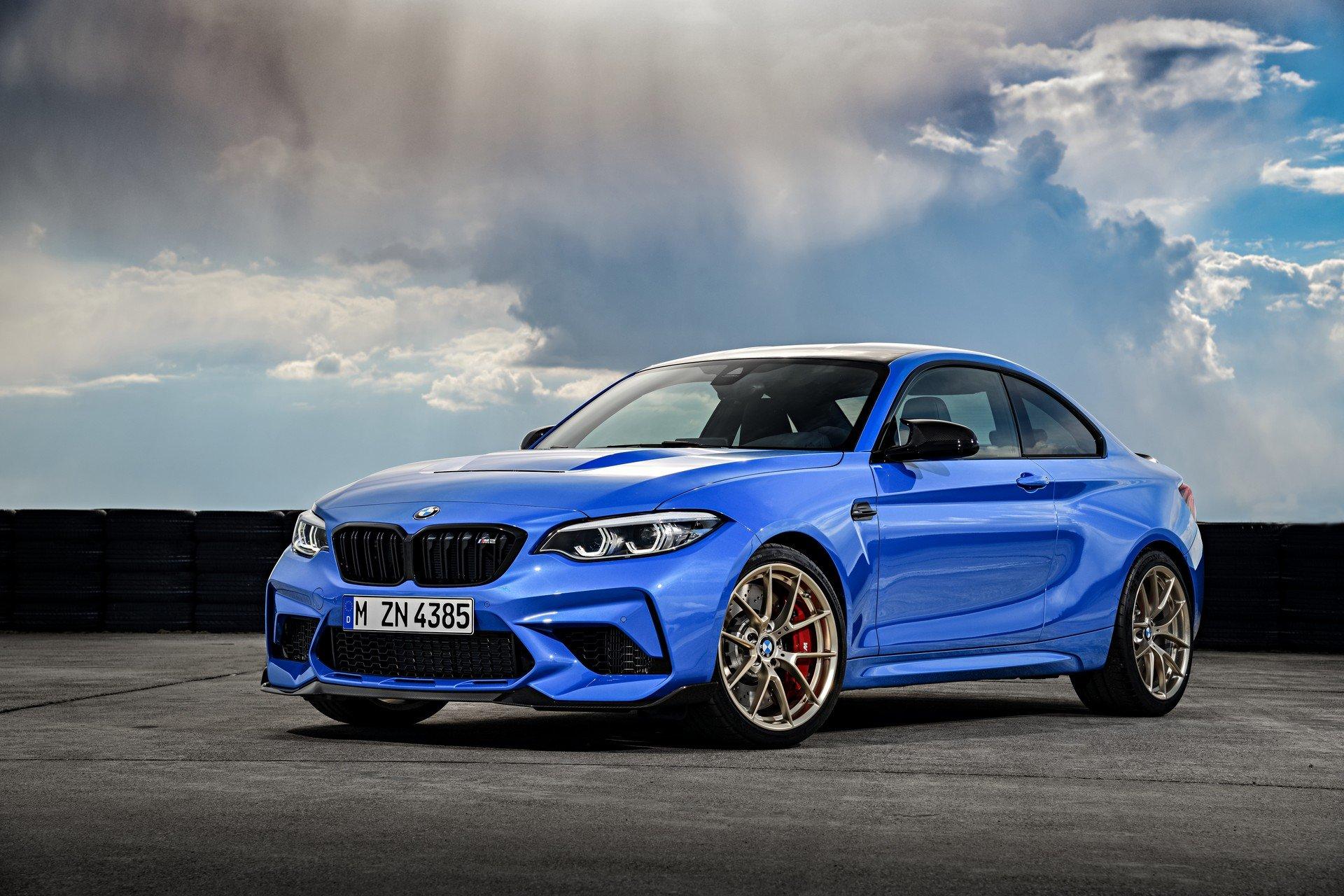 BMW-M2-CS-2020-1