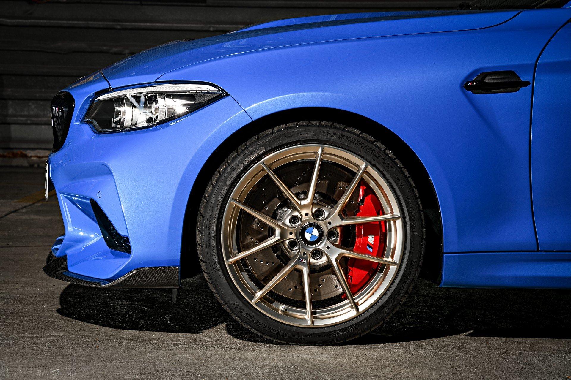 BMW-M2-CS-2020-10