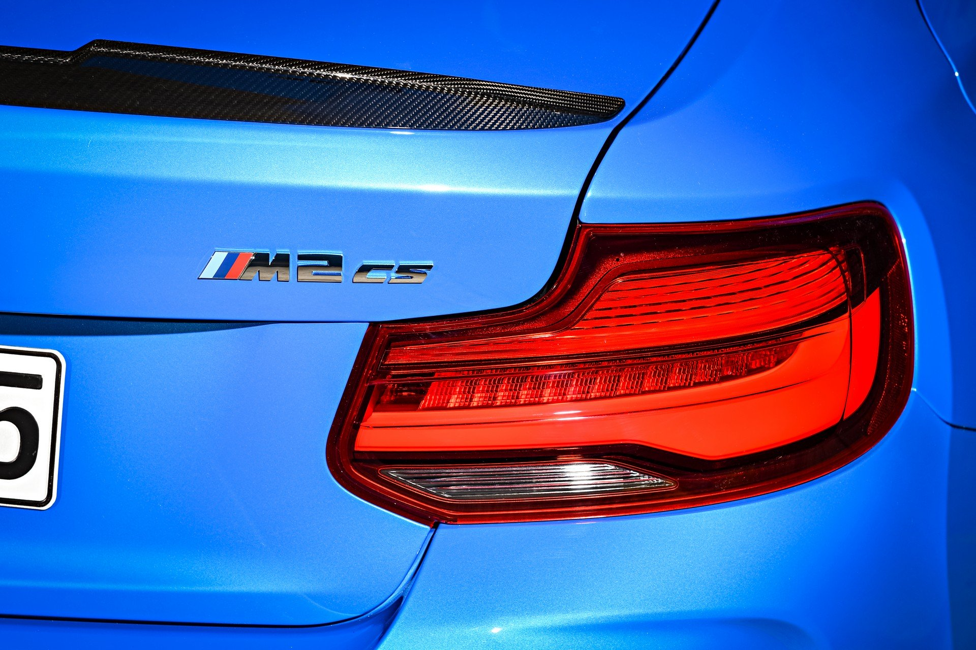 BMW-M2-CS-2020-11