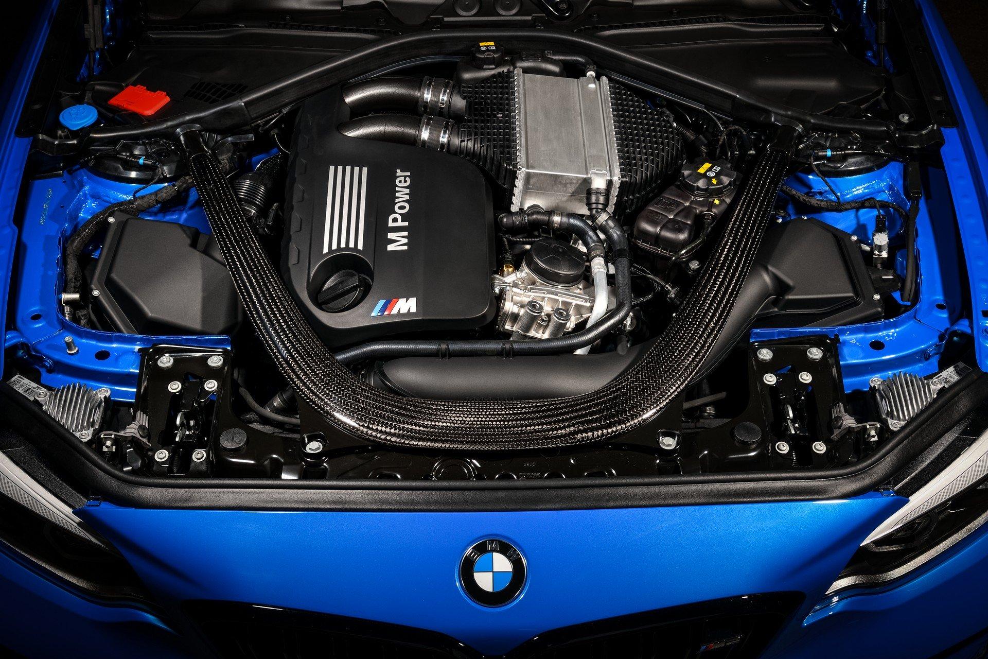BMW-M2-CS-2020-12