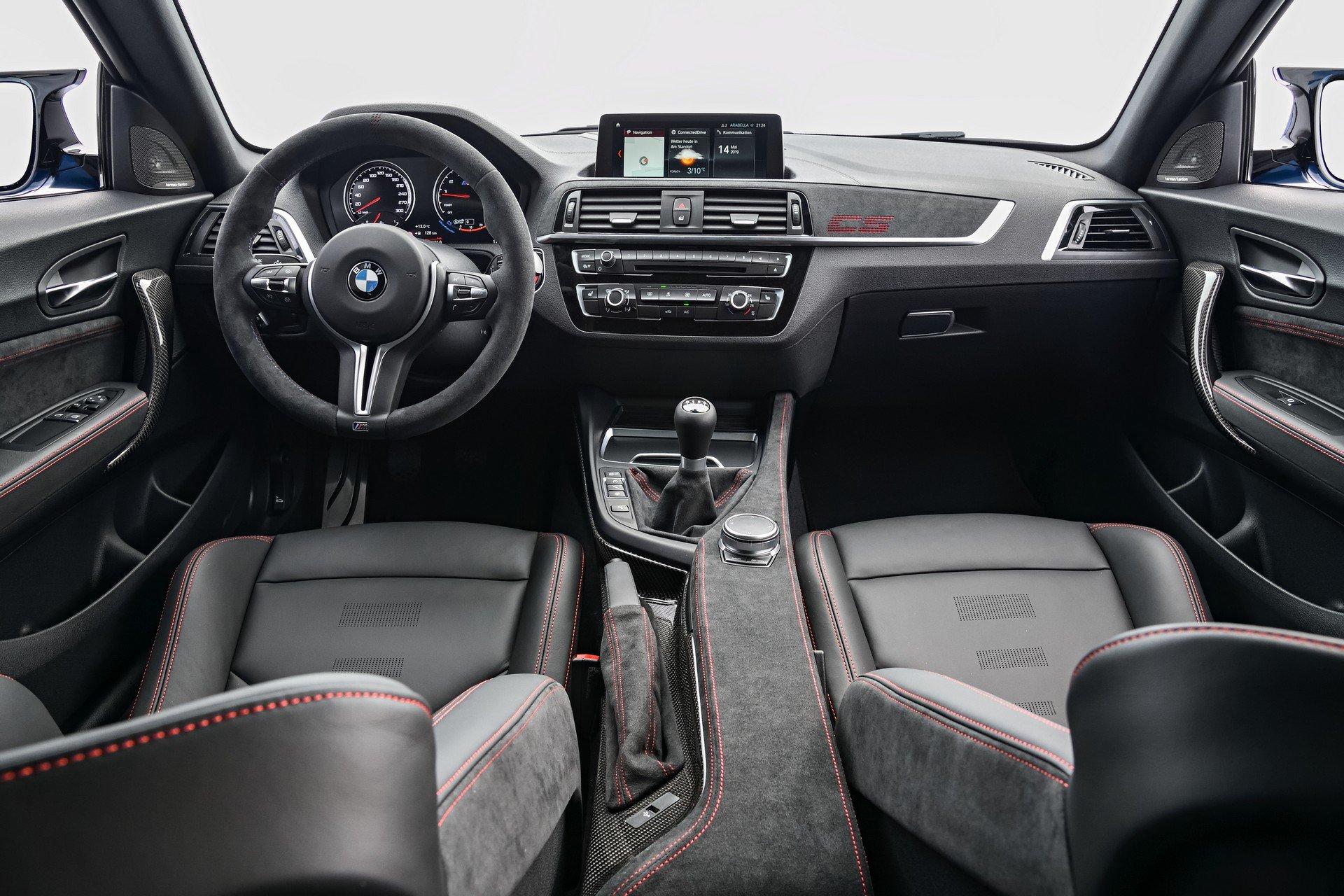 BMW-M2-CS-2020-13
