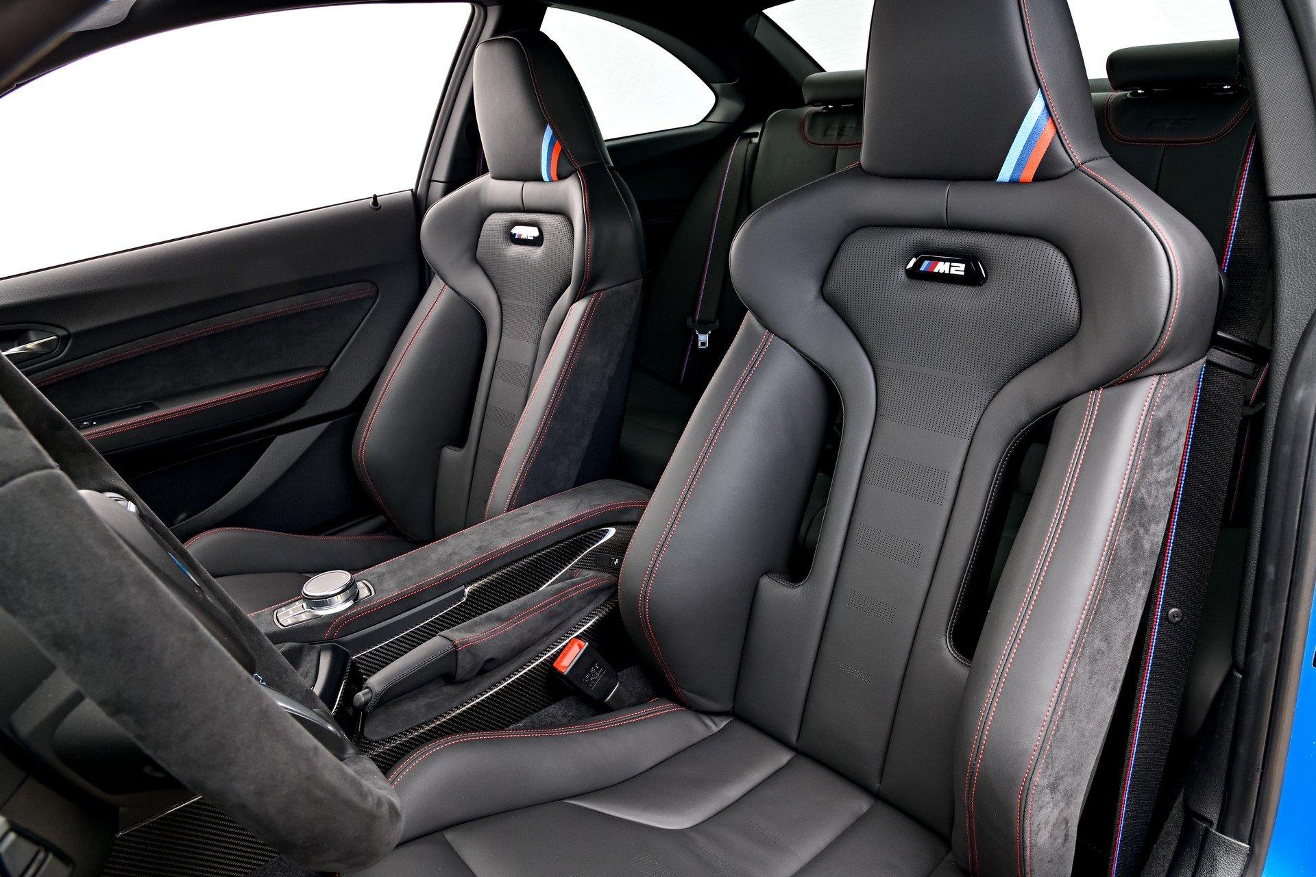 BMW-M2-CS-2020-14