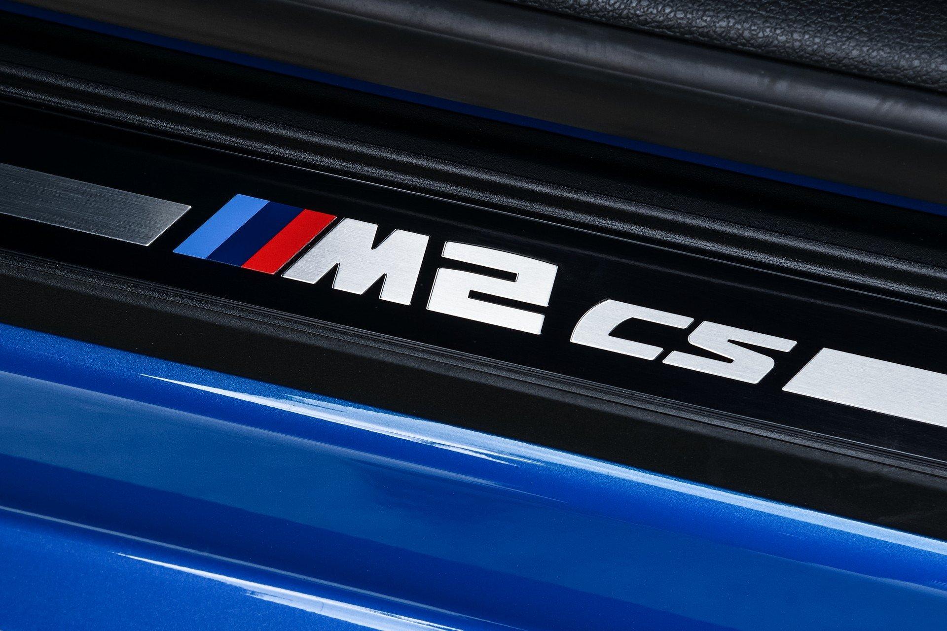 BMW-M2-CS-2020-17