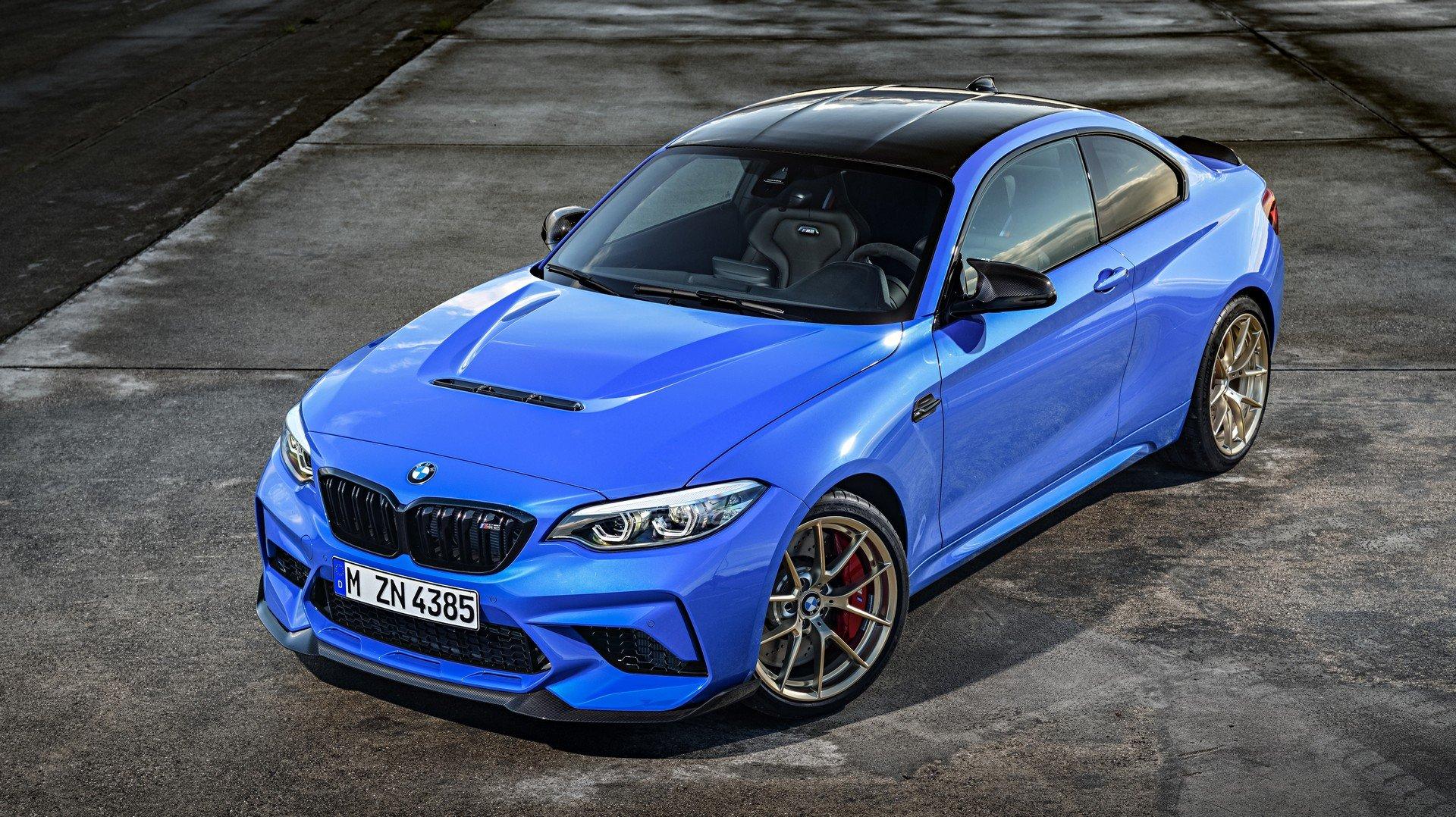 BMW-M2-CS-2020-2