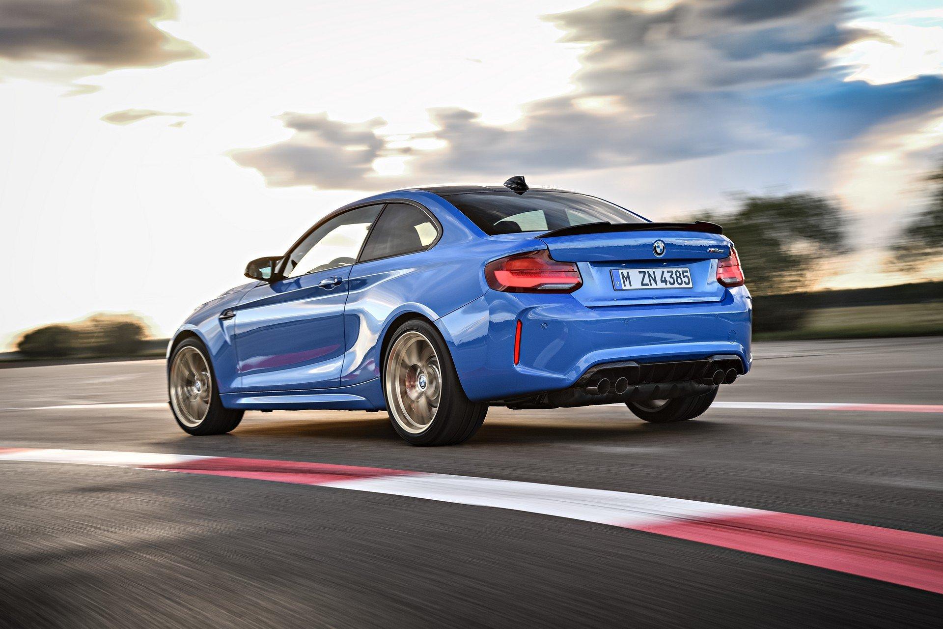 BMW-M2-CS-2020-3