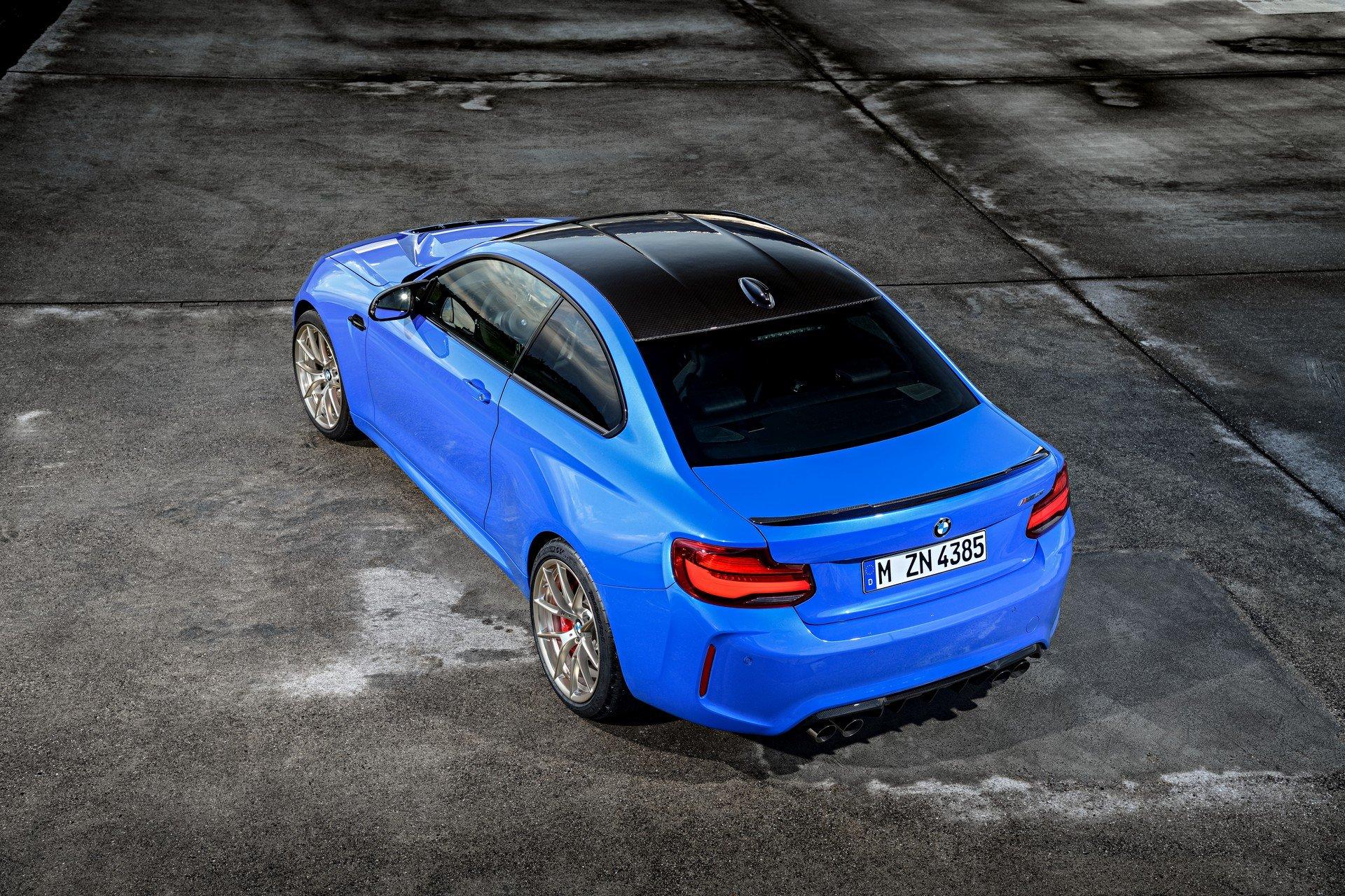 BMW-M2-CS-2020-4