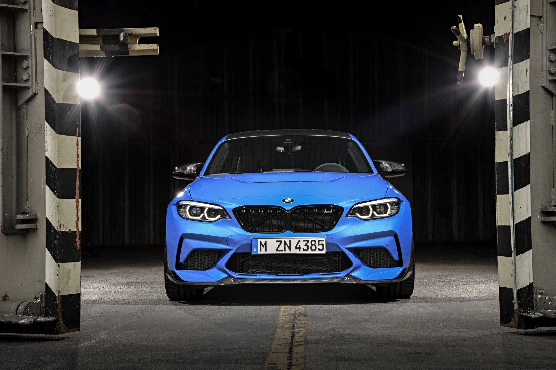 BMW-M2-CS-2020-5
