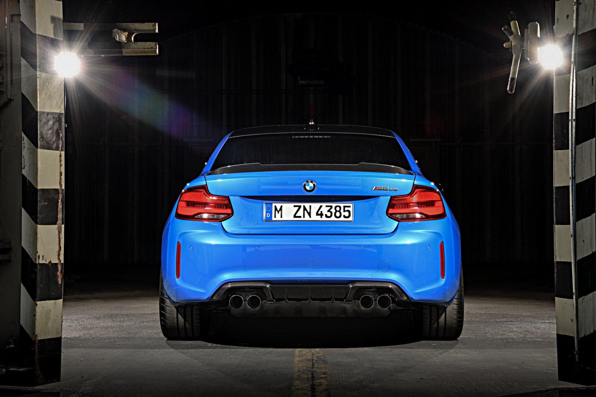 BMW-M2-CS-2020-6