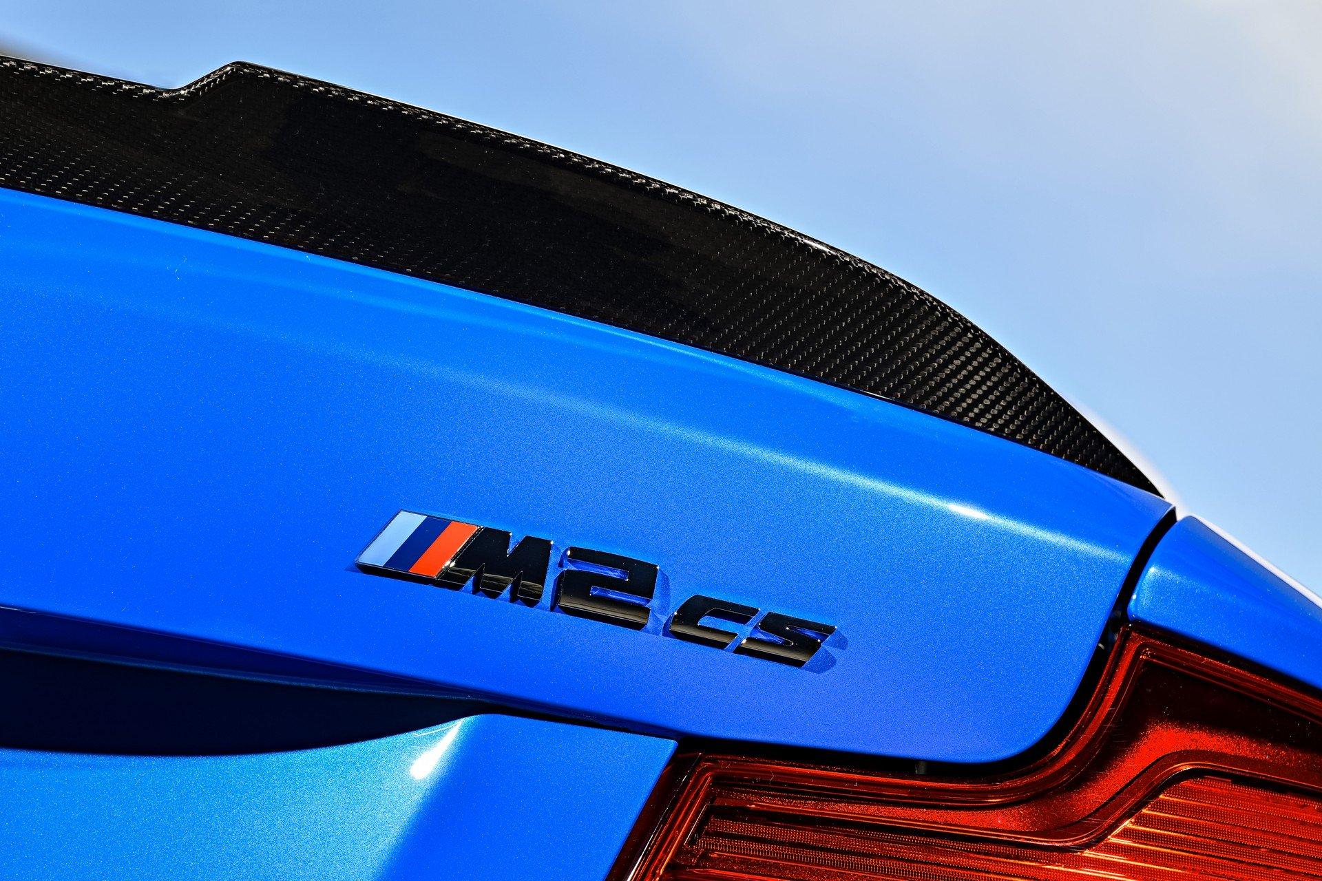 BMW-M2-CS-2020-7