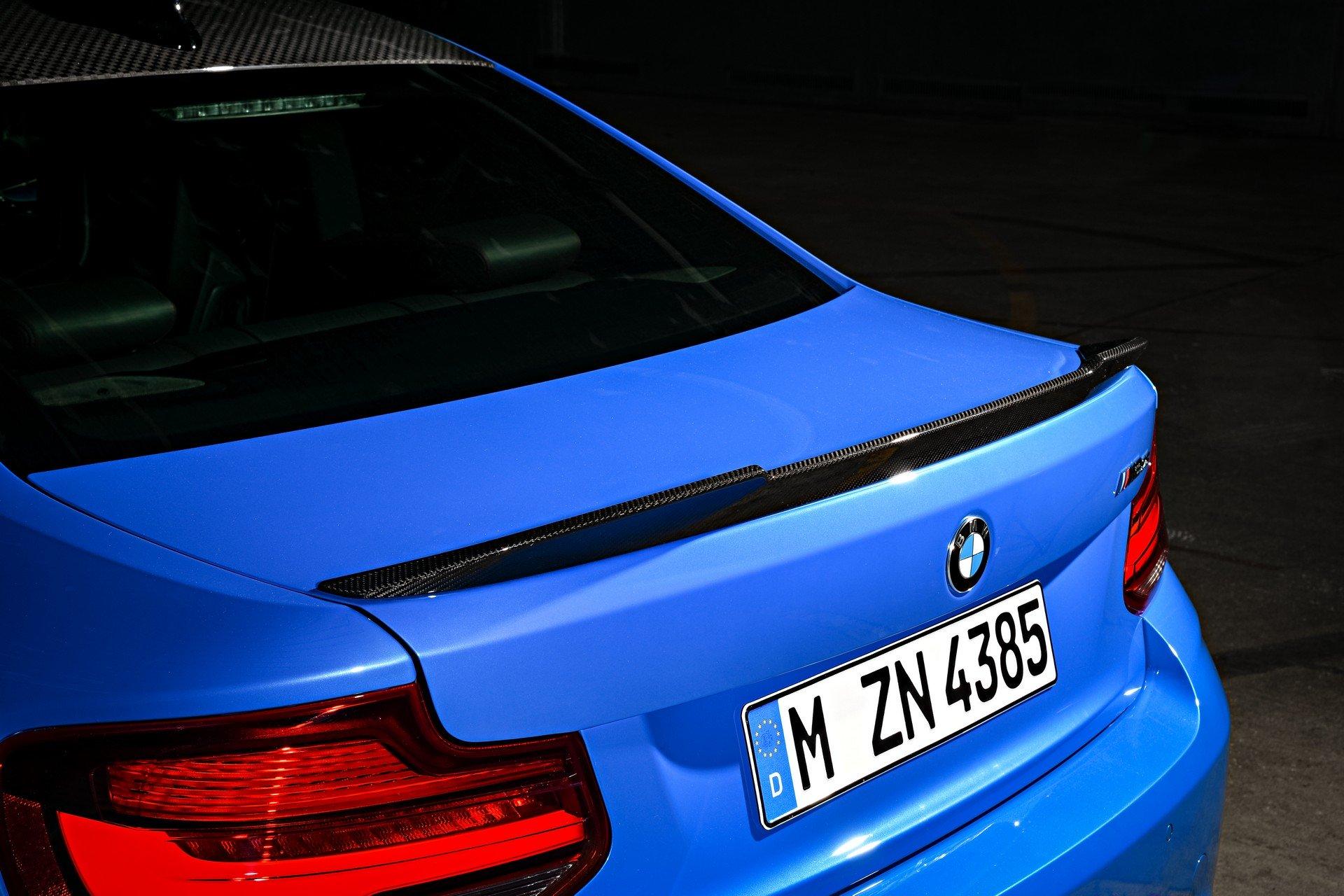 BMW-M2-CS-2020-8