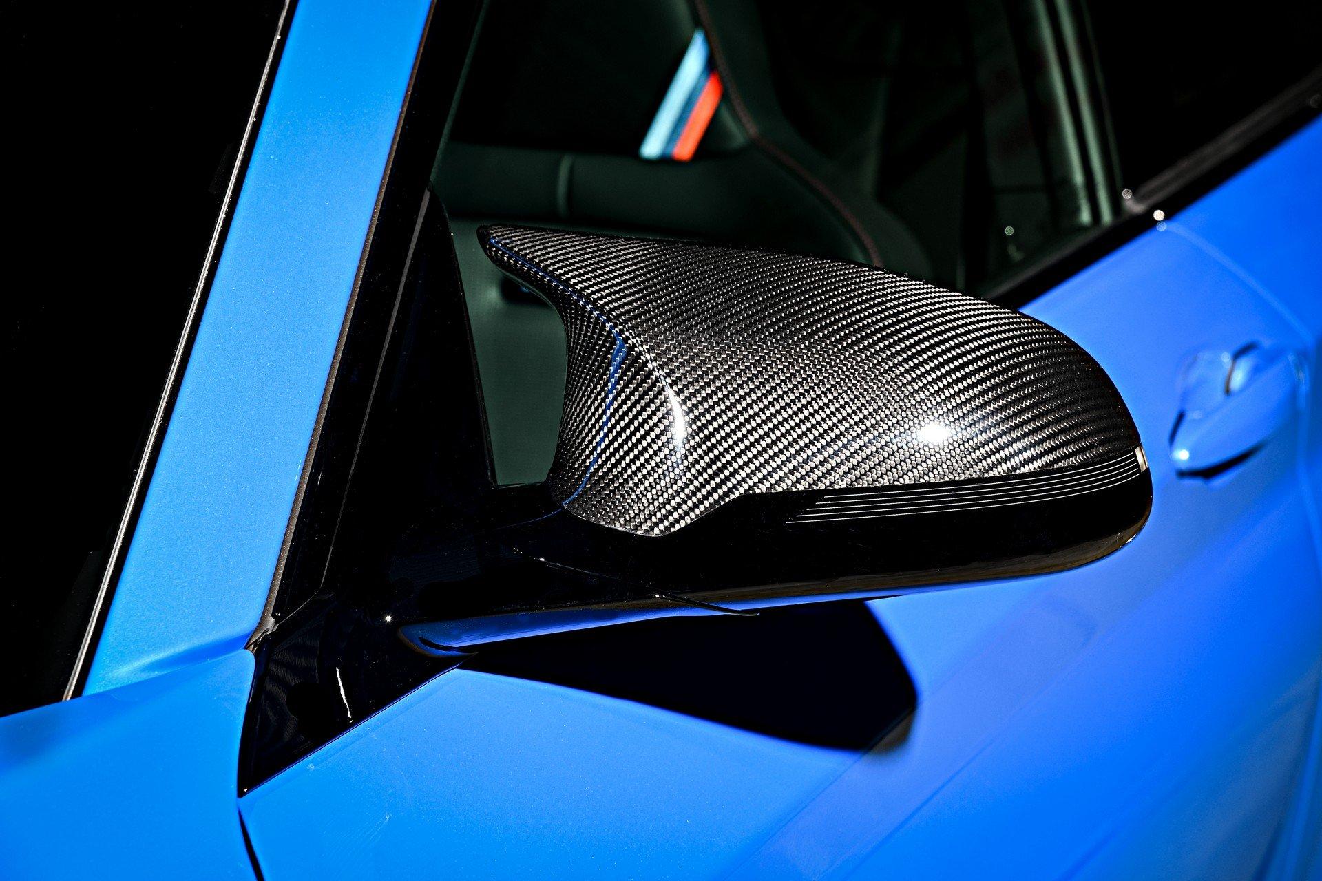 BMW-M2-CS-2020-9