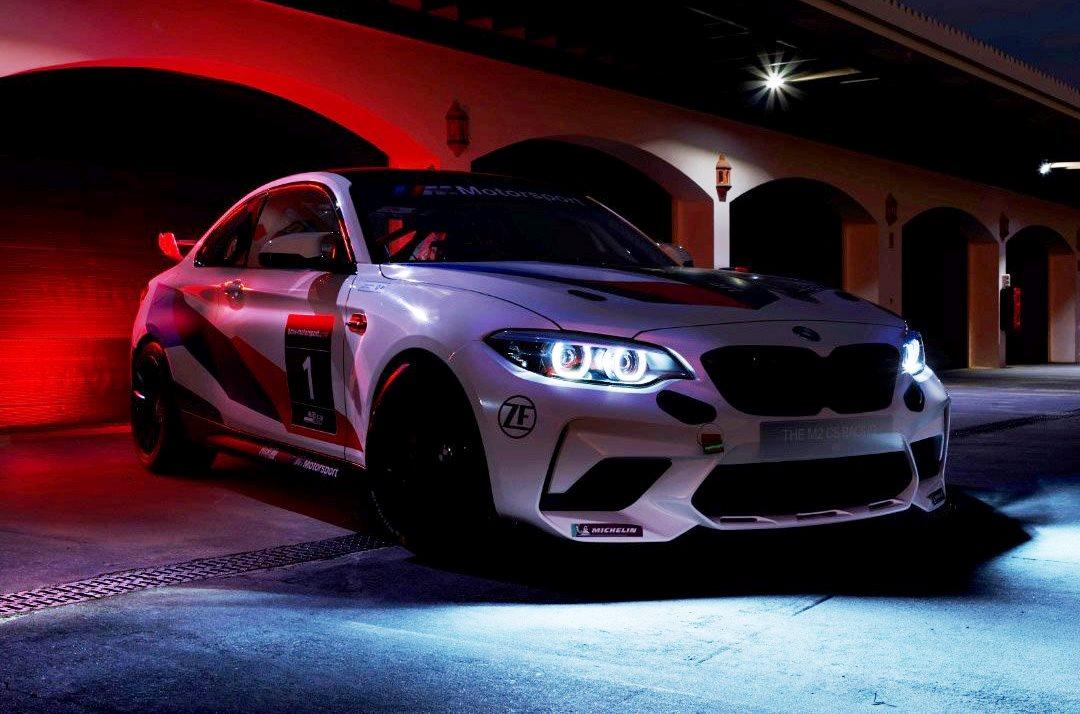 bmw-m2-racing
