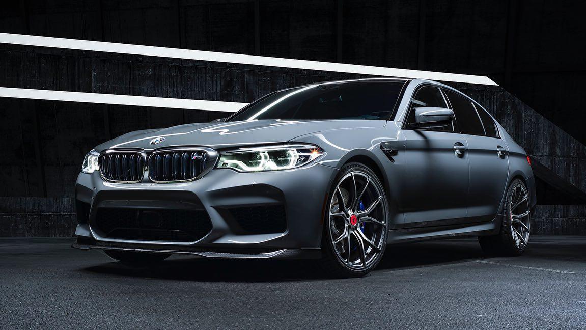 BMW-M5-by-Vorsteiner-1