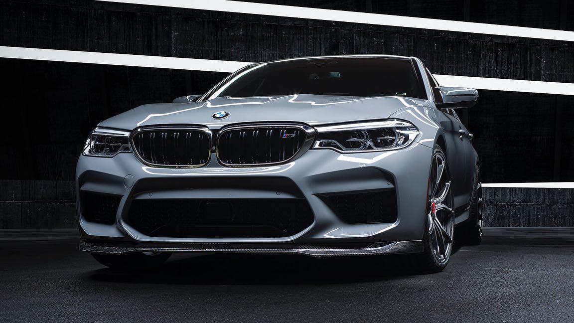 BMW-M5-by-Vorsteiner-2
