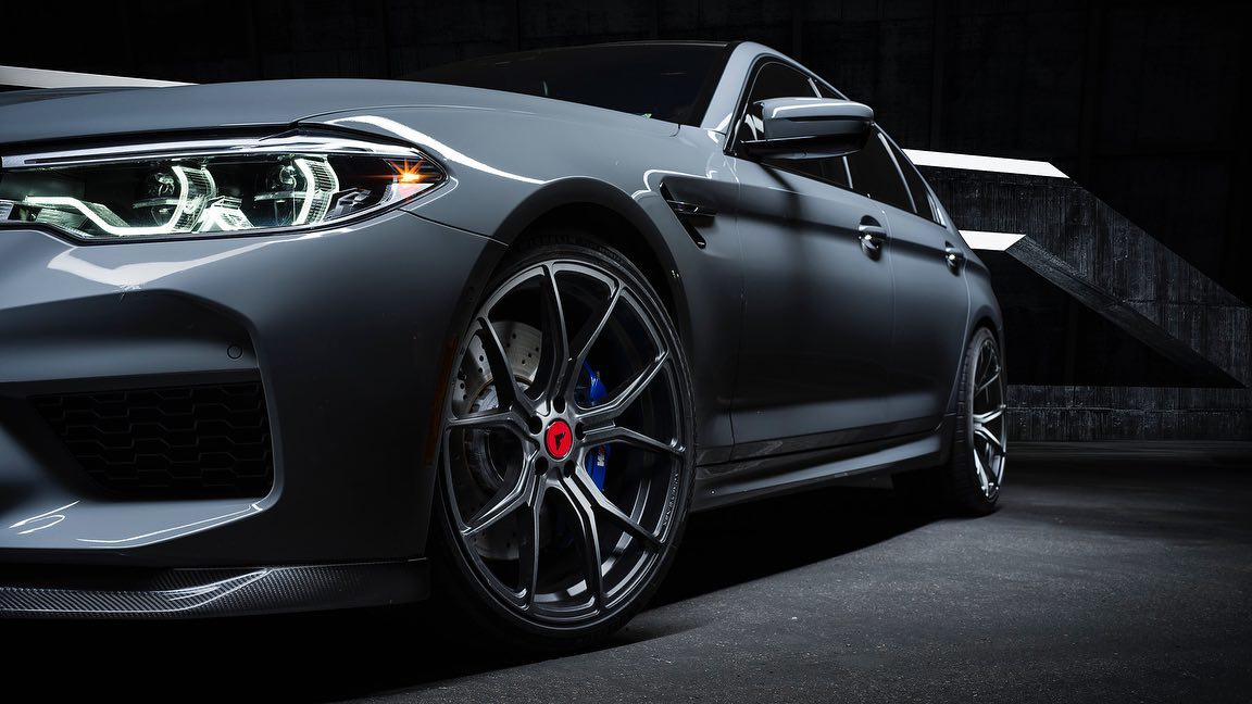 BMW-M5-by-Vorsteiner-4