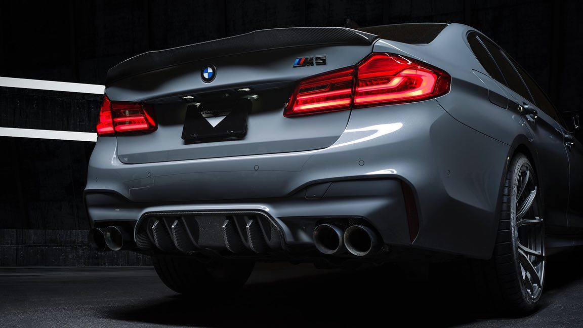 BMW-M5-by-Vorsteiner-5
