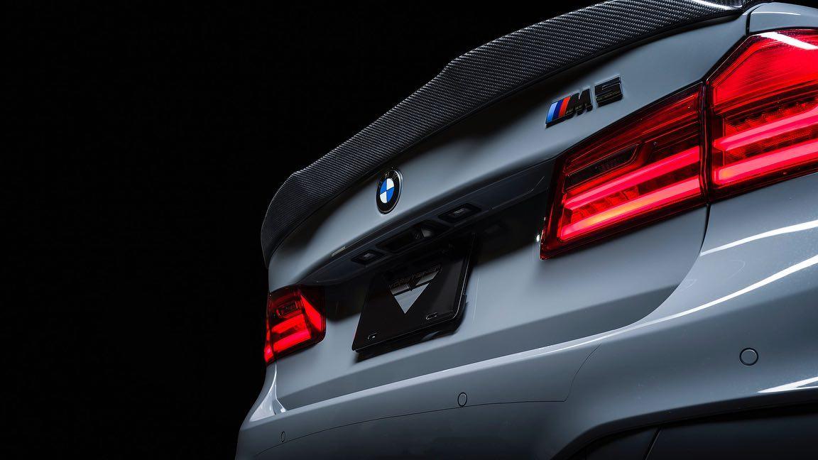 BMW-M5-by-Vorsteiner-6