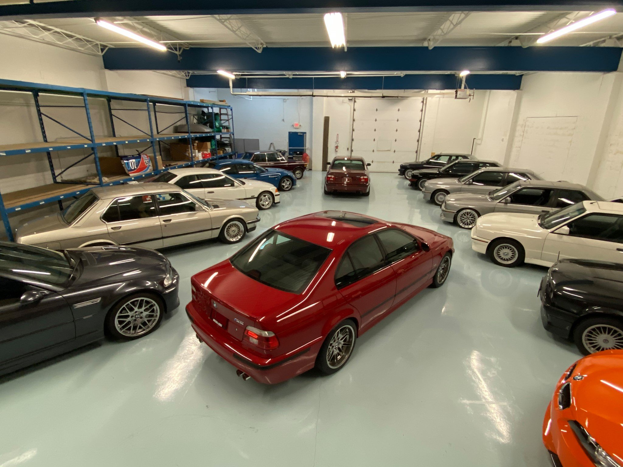 BMW_M5_E39_Imola_Red_0000