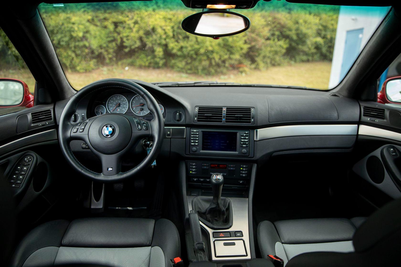 BMW_M5_E39_Imola_Red_0001