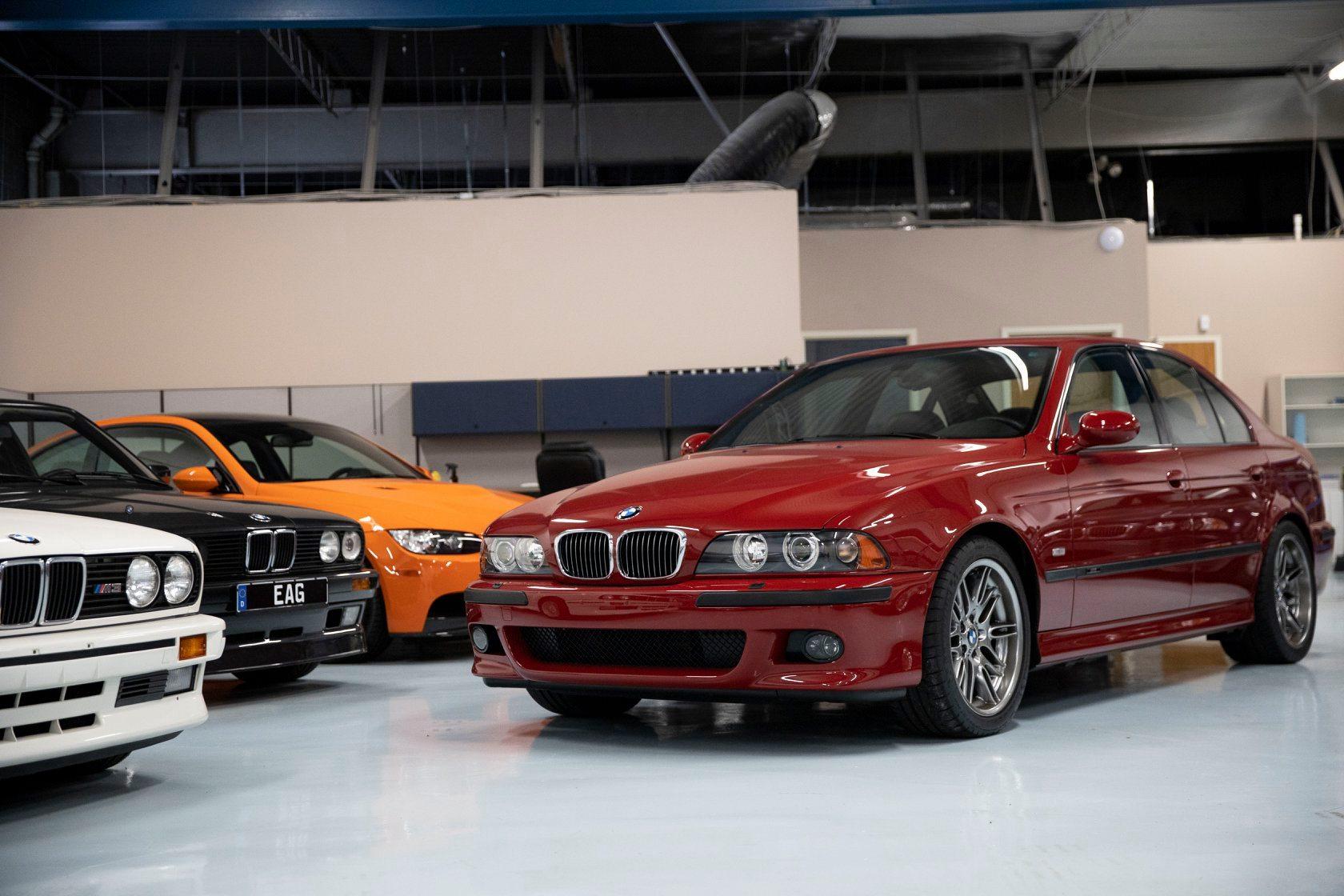 BMW_M5_E39_Imola_Red_0002