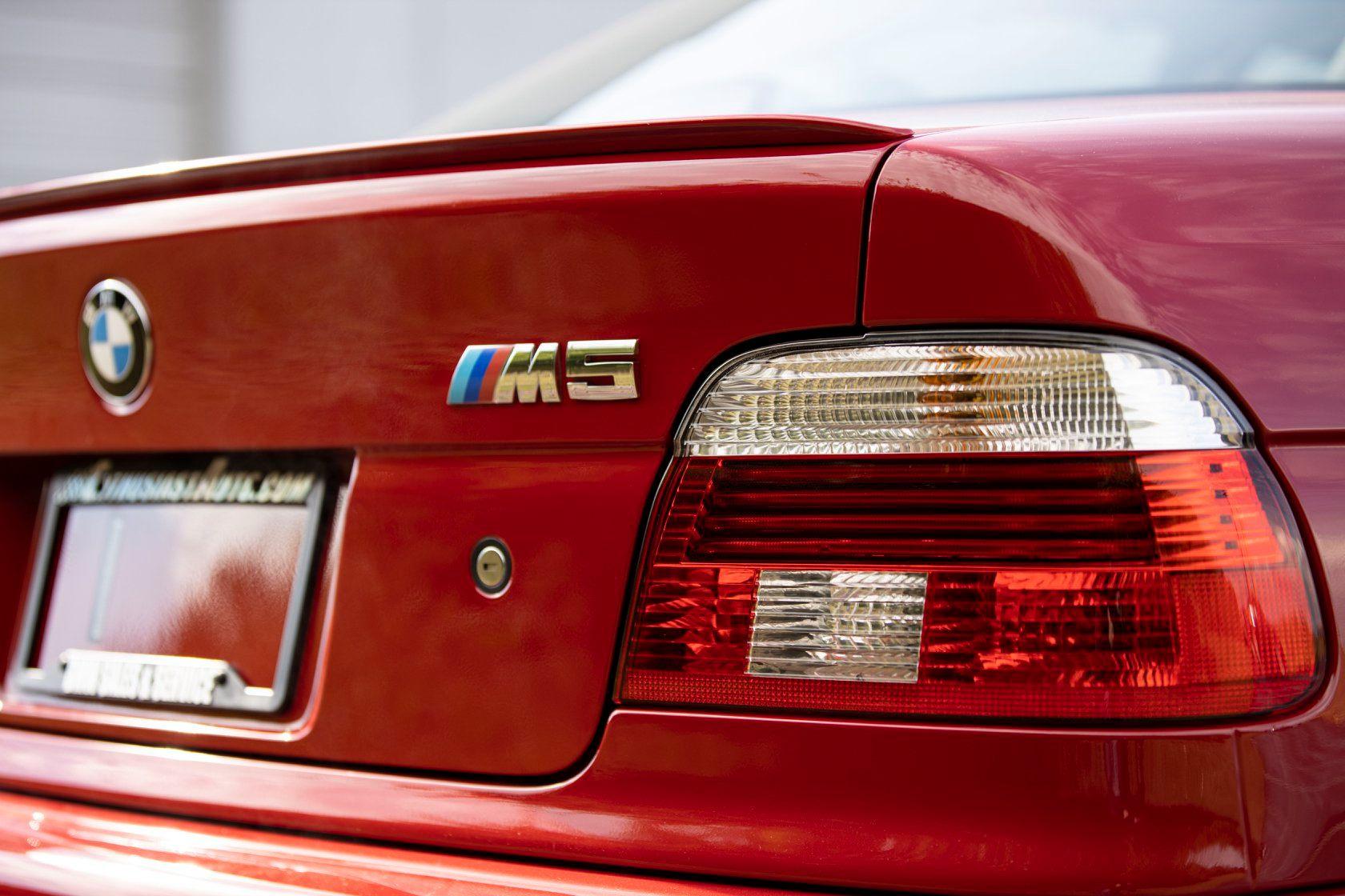 BMW_M5_E39_Imola_Red_0003
