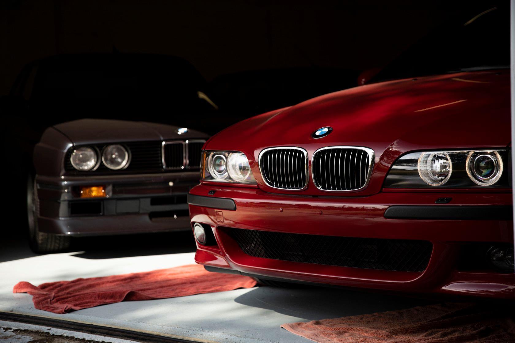 BMW_M5_E39_Imola_Red_0004