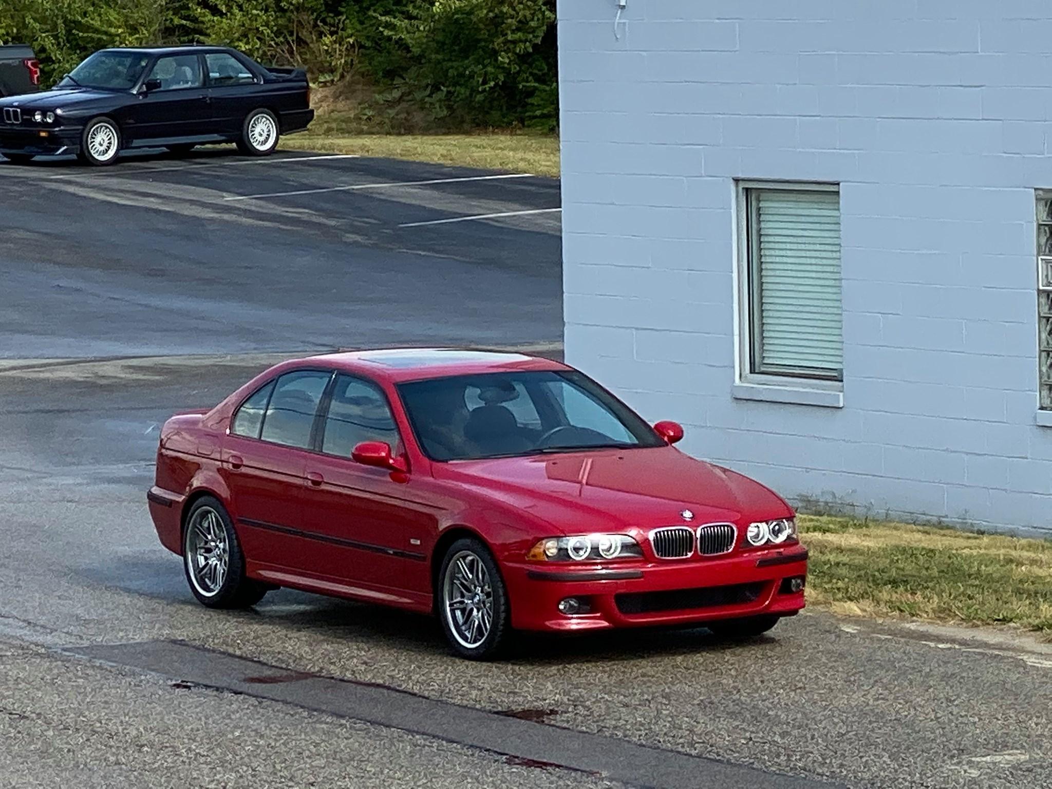 BMW_M5_E39_Imola_Red_0008