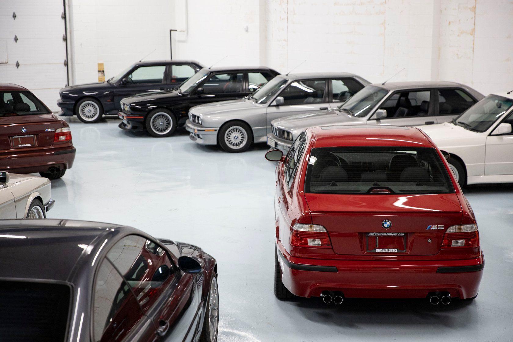 BMW_M5_E39_Imola_Red_0009