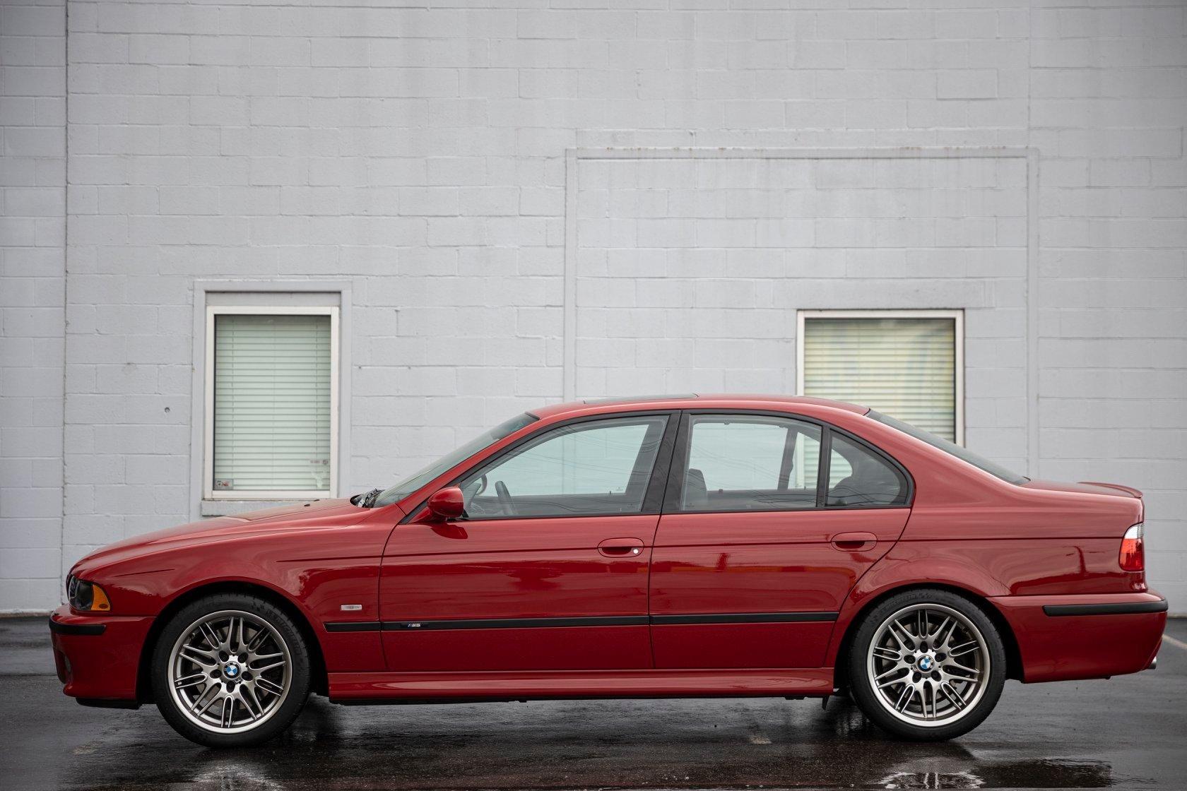 BMW_M5_E39_Imola_Red_0010
