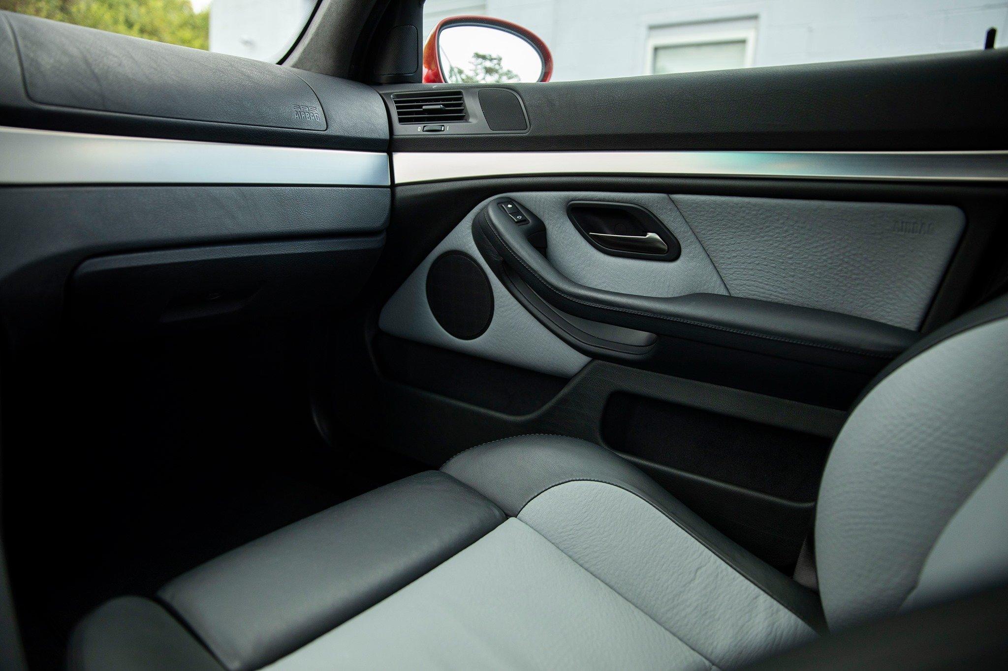 BMW_M5_E39_Imola_Red_0011