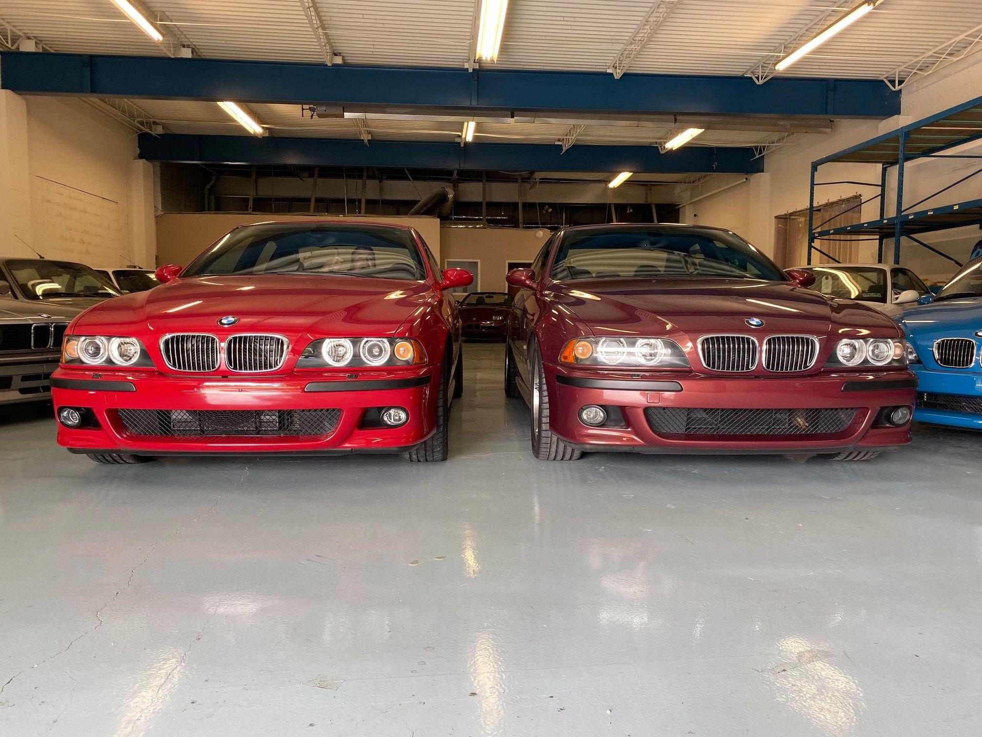 BMW_M5_E39_Imola_Red_0012