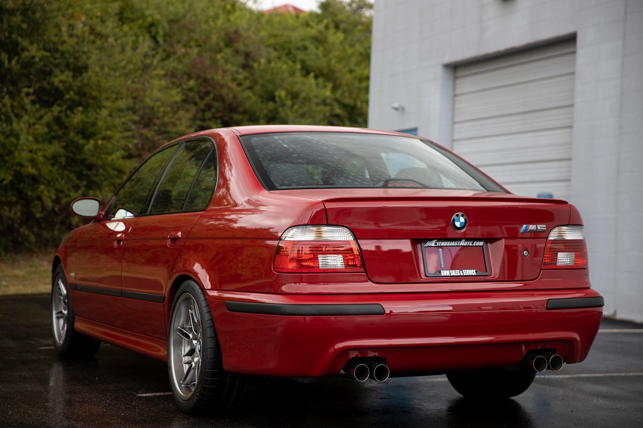 BMW_M5_E39_Imola_Red_0013